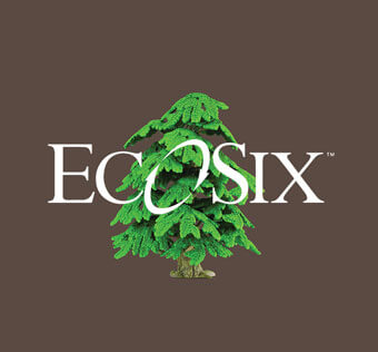 eco-case-header