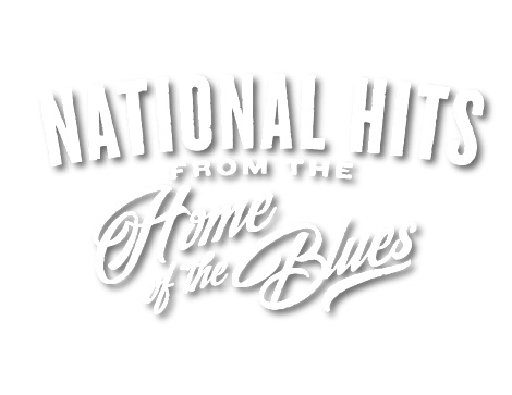 natl-hits-type