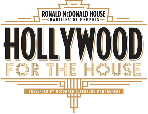 7_hollywood_for_the_house_logo